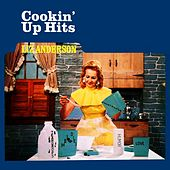 Cookin up Hits de Liz Anderson