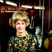 Like a Merry-Go-Round de Liz Anderson