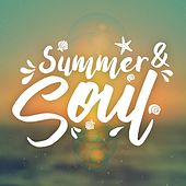 Summer & Soul de Various Artists