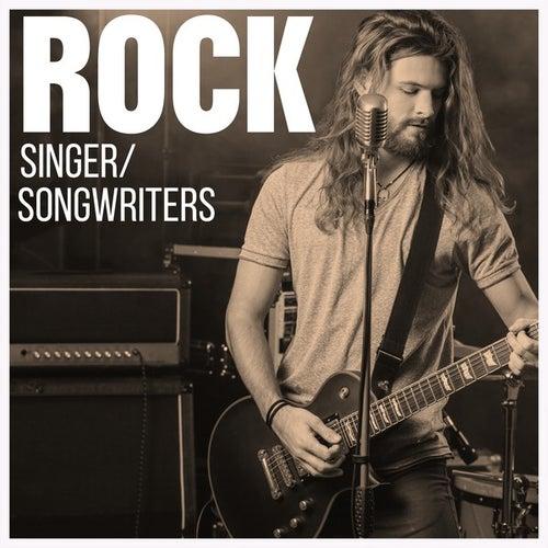Rock Singer/Songwriters de Various Artists