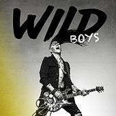 Wild Boys de Various Artists