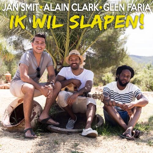 Ik Wil Slapen von Jan Smit