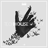 Tech House Society Issue 9 by Various Artists