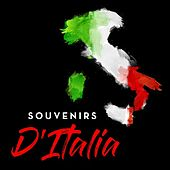 Souvenirs D'Italia by Various Artists