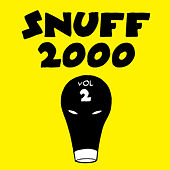 Snuff 2000 (Vol. 2) by Various Artists