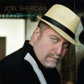 Spellbound de Joel Sheridan