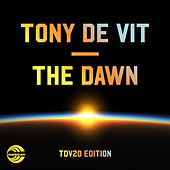 The Dawn de Tony De Vit