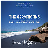 Warm up Riddim by The Germaicans