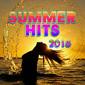 Summer Hits 2018 - Pop Dance & Latin Hits by Various Artists