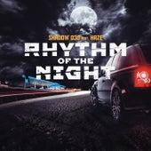 Rhythm Of The Night von Shadow030