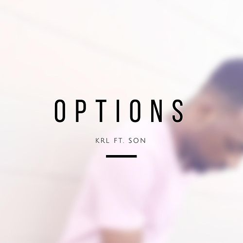 Options (feat. Son) de KRL