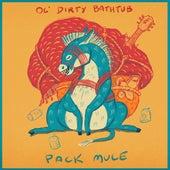 Pack Mule by Ol' Dirty Bathtub