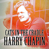 Cats In the Cradle van Harry Chapin