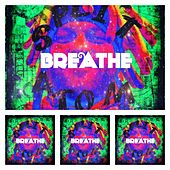 Breathe de Split Atom
