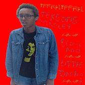Get up Stand up (Stand up for Your Right) [Album Version] by TffRelTffRel TekGong Marley