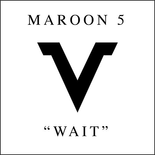 Wait (Maroon 5 Cover) de Don Vedda