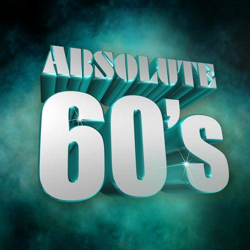 Absolute 60's de Various Artists