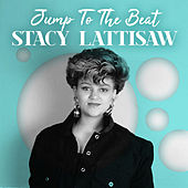 Jump to the Beat by Stacy Lattisaw