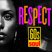 Respect: 60s Soul by Various Artists