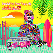 Buddha-Bar Beach, The Endless Summer de Various Artists