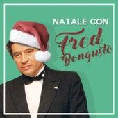 Natale con Fred Bongusto de Fred Bongusto