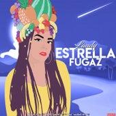 Estrella Fugaz by Laudy