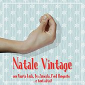 Natale Vintage von Various Artists
