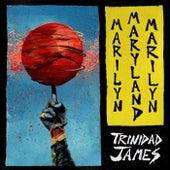 M.M.M. by Trinidad James