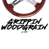Grippin Woodgrain by Xpo