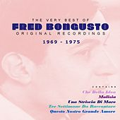 The Very Best of Fred Bongusto (1969 - 1975) de Fred Bongusto
