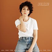 All For You von La Femme