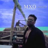 Best of MXO von Mxo