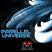 Parellel Universe by Various Artists
