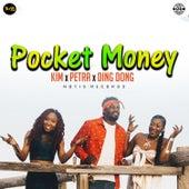 Pocket Money de Kim