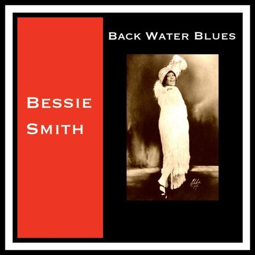Back Water Blues de Bessie Smith
