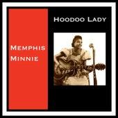 Hoodoo Lady by Memphis Minnie