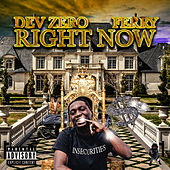 Right Now by Dev Zero
