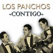 Contigo by Trío Los Panchos