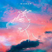 Marrow by Sutra