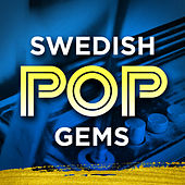 Swedish Pop Gems de Various Artists