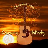 Chasing Infinity by Christie Lenée