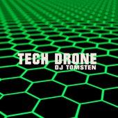 Tech drone by Dj tomsten