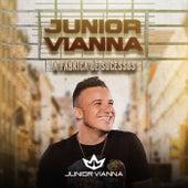 A Fábrica de Sucessos de Junior Vianna