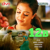 12 B by Various Artists