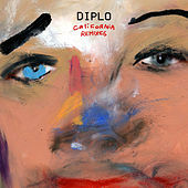 Color Blind (TWERL & Max Styler Remix) by Diplo
