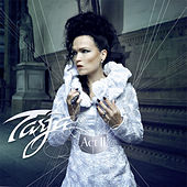 Victim of Ritual (Live at Woodstock) by Tarja