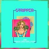 Stripper by Sou El Flotador