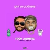 Tocó Mentir (Remix) by Sou El Flotador