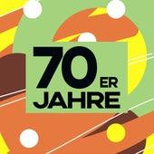 70er Jahre von Various Artists