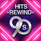 Hits Rewind 90s by Various Artists